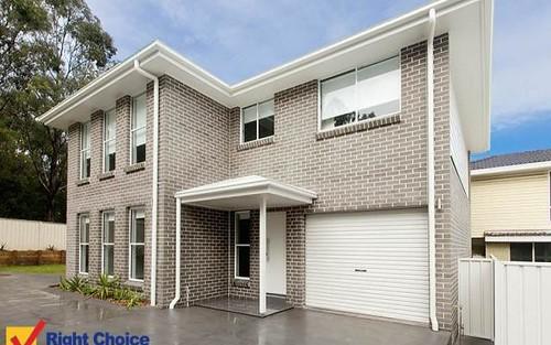 92a Lake Entrance Road, Oak Flats NSW