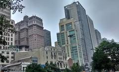 Centro de So Paulo (Luis F. Siqueira) Tags: cidade de centro sampa sp paulo so paulista edifcios centro histricos