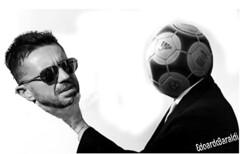 FUTBOL (edoardo.baraldi) Tags: narciso la7 tuttologo scanzi calciomania