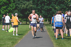 SamAllard_SOAP_230716113 (Sam Allard Photography) Tags: stratford upon avon parkrun park run suaparkrun230716