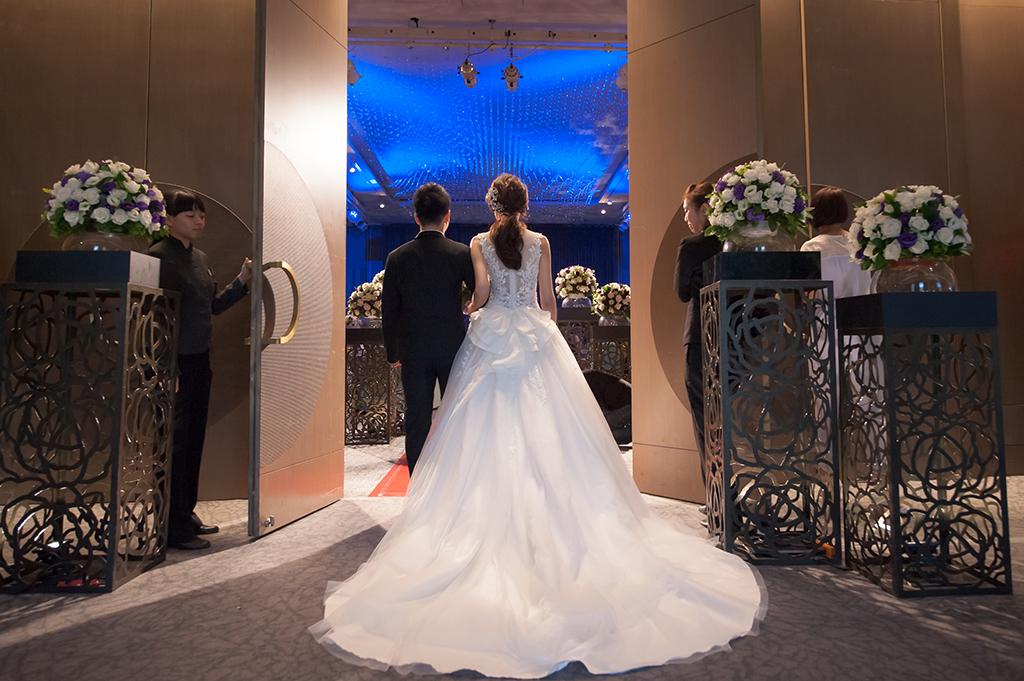 '寒舍艾美婚攝,寒舍艾美婚禮紀錄,寒舍艾美婚攝推薦,寒舍艾美婚攝價格,台北寒舍艾美,877'