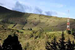 MOUNTAIN (WacsiM) Tags: pasto nario colombia colombie voyage vacances holidays trip discover dcouverte dcouvre photo wacsim canon eos 550d 50mm flou blur bokeh