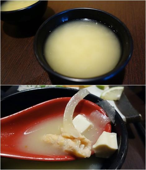 銀川日式料理 (7).jpg