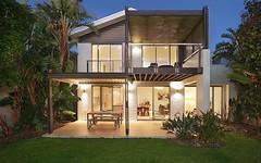 7 Edgewood Place, Magenta NSW