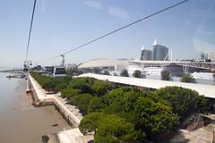 IMG_5102 (Jos Pedro Peixoto) Tags: expo lisboa parquedasnacoes