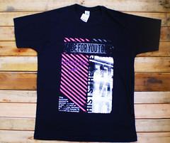REF026 (Criolo Arrumado) Tags: streetwear lifestyle urbanwear urbanstyle swagg modajovem crioloarrumado