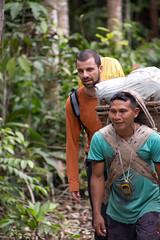 Guilherme.Gnipper-0240 (guilherme gnipper) Tags: picodaneblina yaripo yanomami expedio expedition cume montanha mountain wild rainforest amazonas amazonia amazon brazil indigenous indigena people