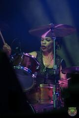 Santana-54