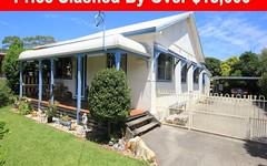 14 Eames Avenue, North Haven NSW