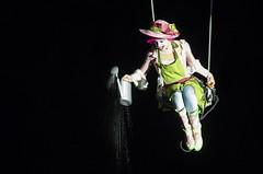 Deventer op Stelten 02 (Stonebridge65) Tags: netherlands festival nikon performance nederland tamron deventer overijssel straattheater streettheatre optreden transeexpress grotekerkhof deventeropstelten d5100