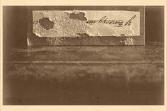 (n k l s) Tags: photography gimp textured sepia vintage postprocessing postcard