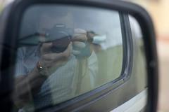 REFLECTION (WacsiM) Tags: pasto nario colombia colombie voyage vacances holidays trip discover dcouverte dcouvre photo wacsim canon eos 550d 50mm flou blur bokeh