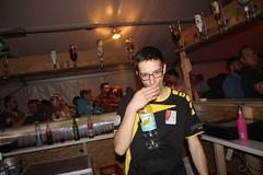 41. Scheunenfest