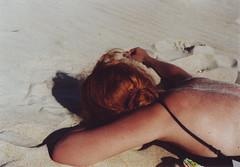 (canovix) Tags: santa uruguay playa teresa