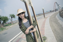 IMG_4164 (Yi-Hong Wu) Tags:                 eos 6d