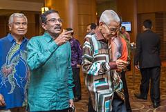 File0210 (Malaysian Anti-Corruption Commission) Tags: sprm abukassim macc ketuapesuruhjayasprm hari terakhir tun abdullah nazri aziz