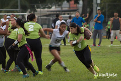 IMG_4989 (abdieljose) Tags: flag flagfootball panama sports team femenine