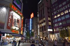 DSC_0994 (Man O' World) Tags: tokyo japan gaijin shinjuku lights excess red light district kabukicho