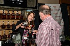 "2016 Whiskey Live-143 • <a style=""font-size:0.8em;"" href=""http://www.flickr.com/photos/131877365@N03/28509414541/"" target=""_blank"">View on Flickr</a>"