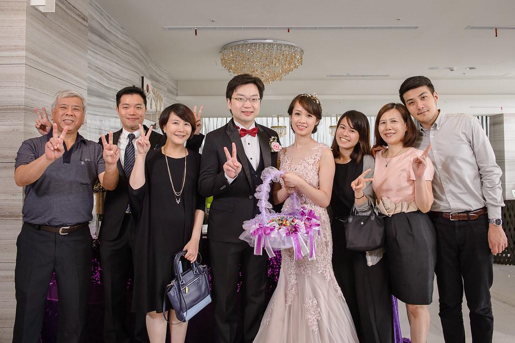 三好國際酒店 三好婚攝 三好國際酒店婚攝 Sun Hao International Hotel 婚攝 優質婚攝 婚攝推薦 台北婚攝 台北婚攝推薦 北部婚攝推薦 台中婚攝 台中婚攝推薦 中部婚攝1 (71)