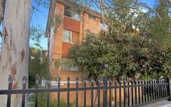 9/2 Forbes Street, Warwick Farm NSW
