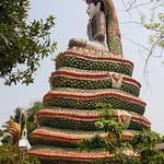 Bouddha sur Nagui... thumbnail