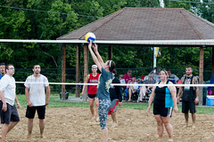 HHKY-Volleyball-2016-Kreyling-Photography (452 of 575)