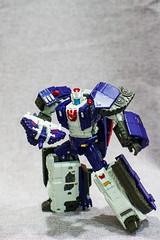 Hypnos Pose 6 (Lloyd's Photostream) Tags: hades transformers tfc drillhorn hypnos sal50f14