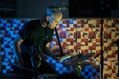 untitled-109-Edit-Edit.jpg (Experimental_Sound_Studio) Tags: livemusic concertphotography timdaisy drums improvisation percussionist clarinet option chicagomusic recordingstudio discussion acousticdiffuser extendedtechnique chriscorsano