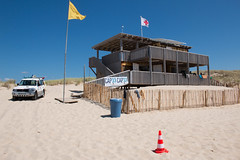 IMG_9218 (Maxime Delobel) Tags: arcachon villedhiver sand sea beach sun summer mer sable plage arbres pins lasalie spot surf bodyboard warf