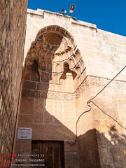 _A236124.jpg (Syria Photo Guide) Tags: aleppo alepporegion city danieldemeter madrasa mosque ottoman syria syriaphotoguide alfardousmosque         aleppogovernorate sy