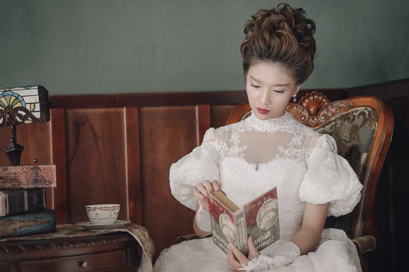 28900191811 40636af8a0 o [台南自助婚紗] Shin、Gina
