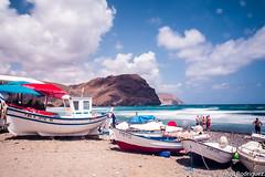 Cabo de Gata11.jpg (manurodcas) Tags: almera cabodegata lasnegras playa playazo vacaciones2016 laisletadelnegro