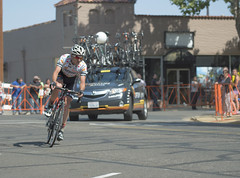 Amgen 16 (dcnelson1898) Tags: california street sports race outdoors centralvalley lodi amgenbicyclerace