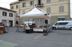 "Palco 6X4 con copertura Monsummano terme • <a style=""font-size:0.8em;"" href=""http://www.flickr.com/photos/98039861@N02/17336196290/"" target=""_blank"">View on Flickr</a>"