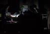 liu xinyu, yan yulong (Sub Jam) Tags: music concert event miji
