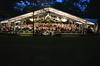 """MFAH Bayou Bend Garden Party 2015 • <a style=""""font-size:0.8em;"""" href=""""http://www.flickr.com/photos/69647707@N04/17580226324/"""" target=""""_blank"""">View on Flickr</a>"""