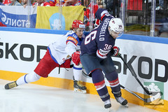 "IIHF WC15 SF USA vs. Russia 16.05.2015 069.jpg • <a style=""font-size:0.8em;"" href=""http://www.flickr.com/photos/64442770@N03/17583012770/"" target=""_blank"">View on Flickr</a>"