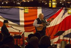 WW1 Tavern Night 5 (rumimume) Tags: music ontario canada canon photo still live sigma niagara historic ianbell picoftheday 100years 2015 tomleighton 550d t2i rumimume ww1tavernnight nvyhall