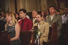 IMG_4895 (ODPictures Art Studio LTD - Hungary) Tags: wedding adam canon eos second shooter magyar zita hungarian 6d katalin 2015 eskuvo kecskemet godollo sipos odpictures merenyi odpictureshu bazsik