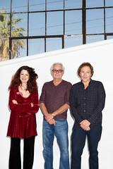 "Scarlet, JD & John • <a style=""font-size:0.8em;"" href=""http://www.flickr.com/photos/43065666@N04/18157388802/"" target=""_blank"">View on Flickr</a>"