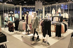f21_russia_opening (30)