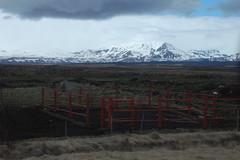 DSC_0276 (R A Wightman) Tags: 50mm iceland nikon reykjavik f18 18 ísland d40