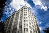 The Grace Building Façade (S.P. Bailey) Tags: sydney 1930 glazedterracotta gracebuilding commercialgothic 7779yorkstreet dtmorrowandpjgordon