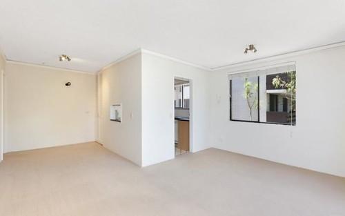 22/438-444 Mowbray Road, Lane Cove North NSW