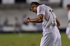 Geuvnio (Santos Futebol Clube) Tags: vila santos fc campeonato brasileiro belmiro 2015