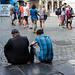 """2016_07_09_Brussels_FujiXT10_35mm-19 • <a style=""""font-size:0.8em;"""" href=""""http://www.flickr.com/photos/100070713@N08/27583462643/"""" target=""""_blank"""">View on Flickr</a>"""
