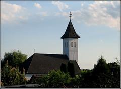 131756885 (csiszerd_50) Tags: magyarköztársasághungary szabolcsszatmárbereg templomokéskápolnák
