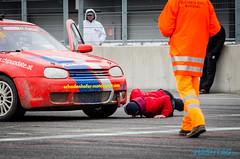 Rally Cross_Slovakiaring_74