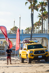 Oceanside Lifeguards (EthnoScape) Tags: oceanside california cityofoceanside lifeguard lifeguards oceansidelifeguard oceansidelifeguards oceansidepier lifestyle training jump assistance drown drowning surf surfer surfers surfboard lifesaver lifesavers rescue rescuer rescuetube rookie swim swimming swimmer swimmers athlete athletic health fitness youth boardshorts bikini wetsuit neoprene danger riptide ripcurrent red yellow baywatch fins swimfins tower lifeguardtower beach shore ocean water safety tourist touristseason jetski summer sun sunset sunlight silhouette stock ethnoscape ethnoscapeimagery